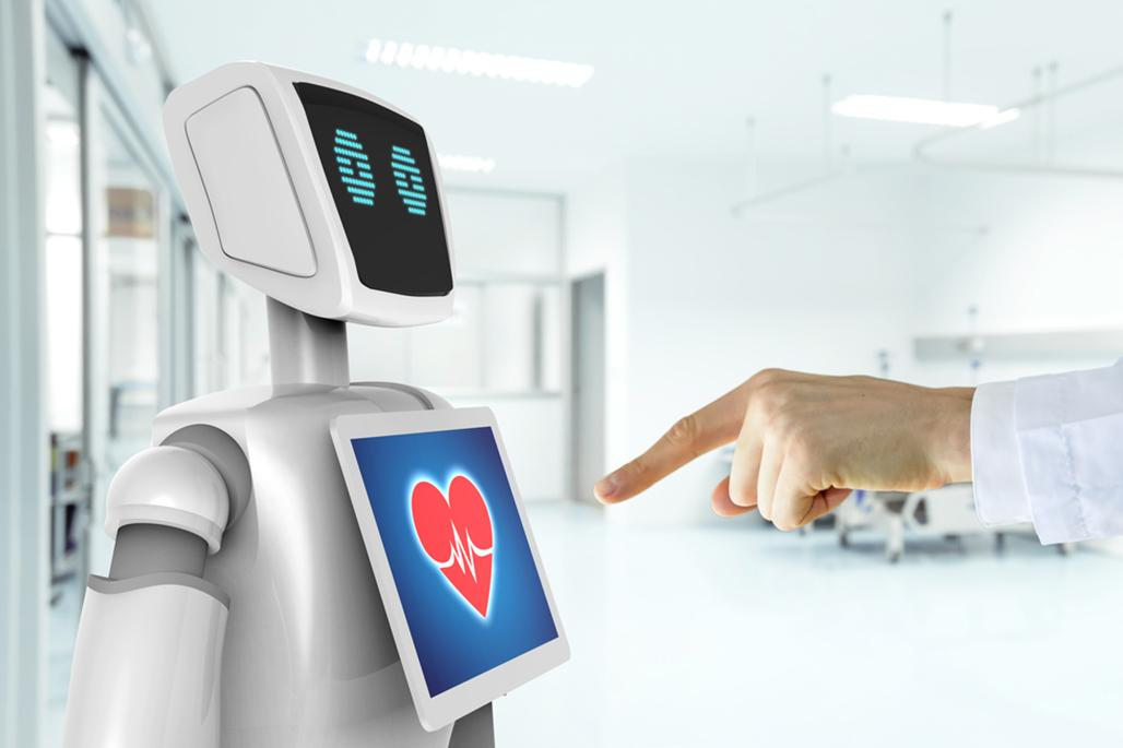 artificial_intelligence_ai_healthcare